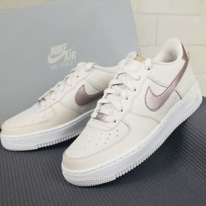 Nike Air Force 1 (GS)Youth/Womens